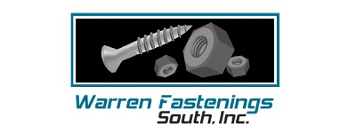 Warren Fastenings South, Inc.