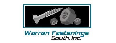 Warren Fastenings South, Inc.