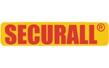Securall Safety Storage Eq.
